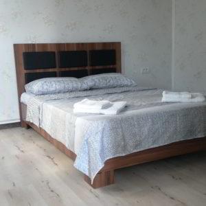 Apartament 2 camere (1)
