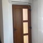 Apartament 2 camere (10)