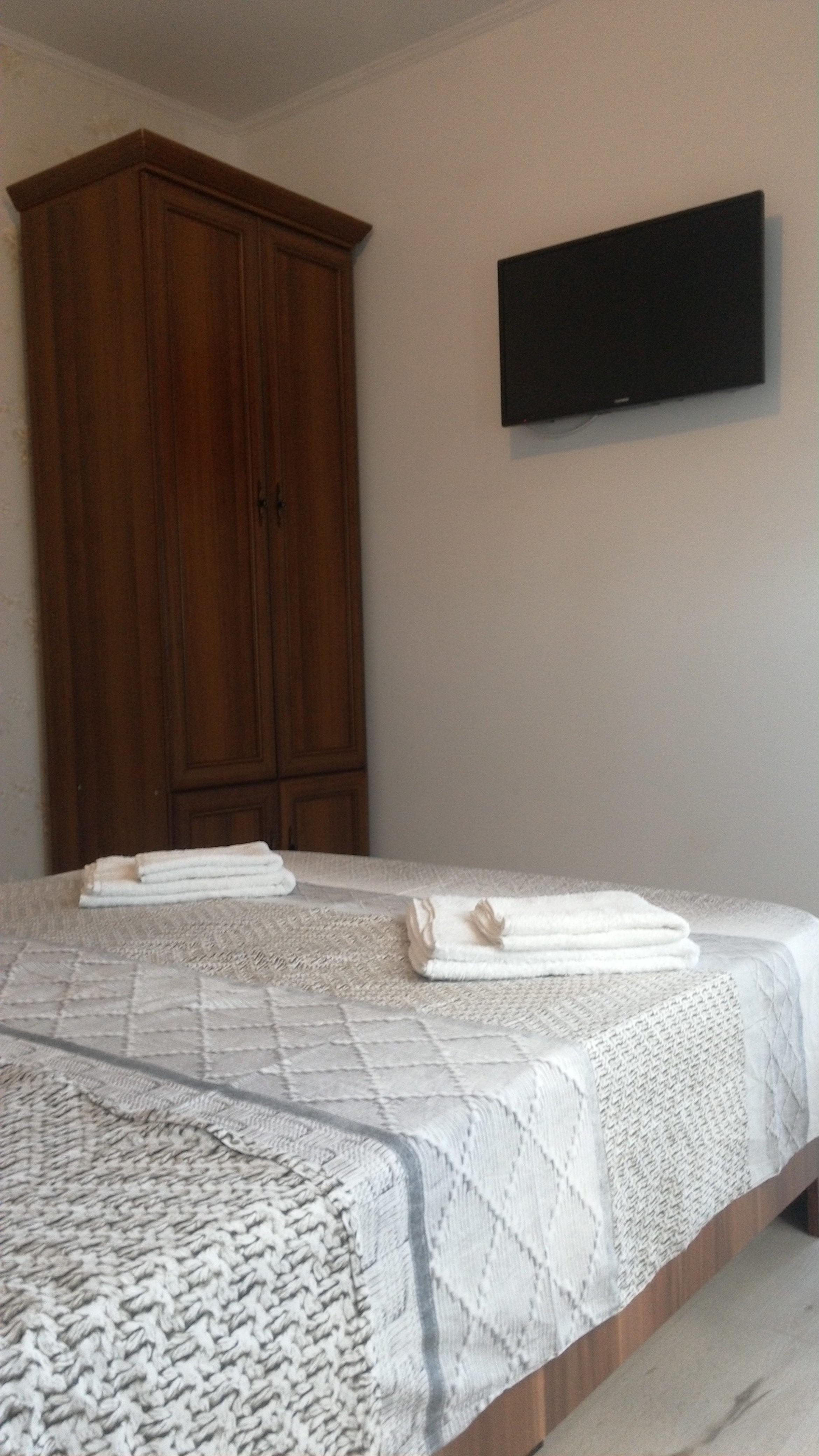 Apartament 2 camere (3)