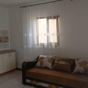 Apartament 2 camere (8)